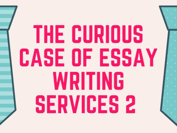 curious case of essay writing services 2
